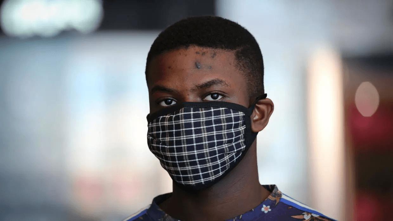 Impossible de confiner les Maliens, mais possible d'obliger le port du masque
