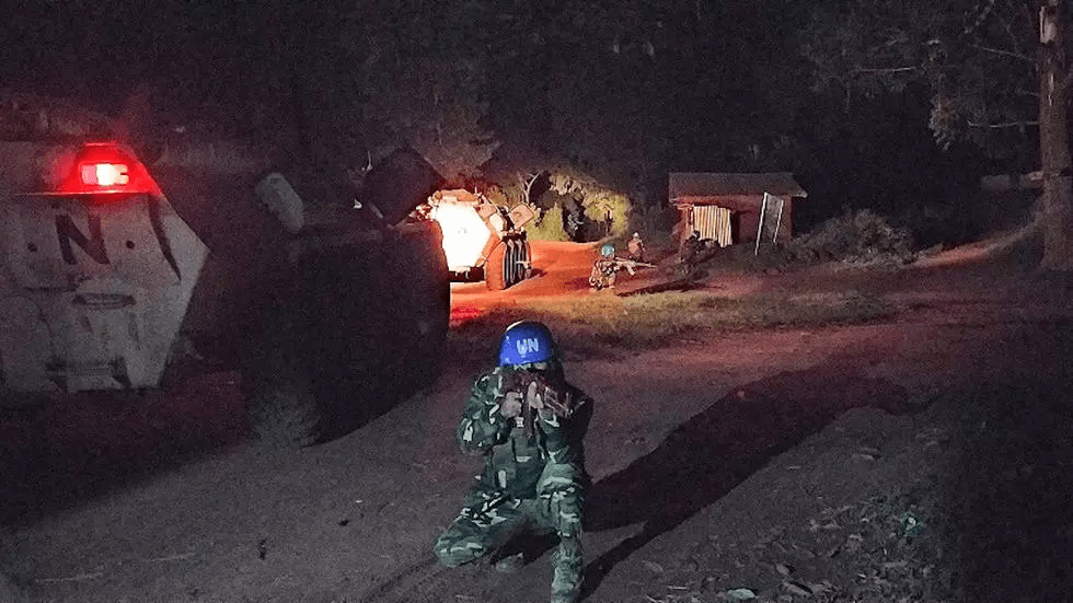 Une vingtaine de civils tués dans une nouvelle attaque en RDC