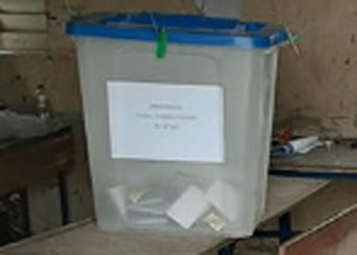 Mali : incertitude autour de la mise en œuvre du calendrier électoral