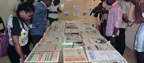 Liberté de la presse : l'Afrique, le continent le plus violent pour les journalistes?