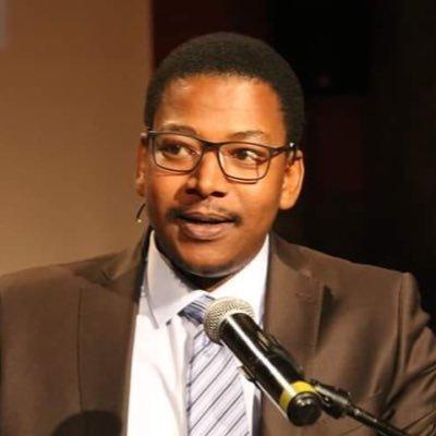 Baba Dakono : «Ces manifestations sont l'expression de la faillite  des mécanismes politiques»
