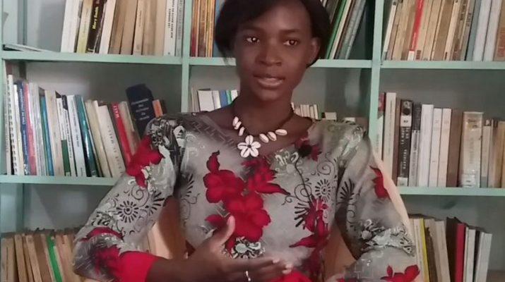 Mariam Karim Diarra : « Pour attirer la jeunesse à la littérature, les écrivains doivent s'adapter à leur génération »