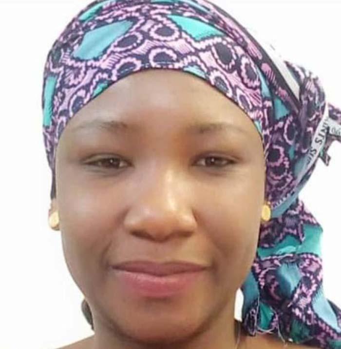 Djénéba Sanogo, présidente de la CACTIC : «Si l'internet est un outil de développement, le censurer entraine un retard socio – économique»