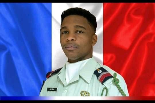 Sahel : Barkhane enregistre un mort et des blessés dans un accident