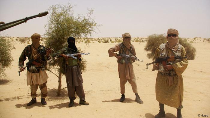 Insécurité : entre avril et juin 2020, 632 violations et abus de droits de l'homme commis au Mali