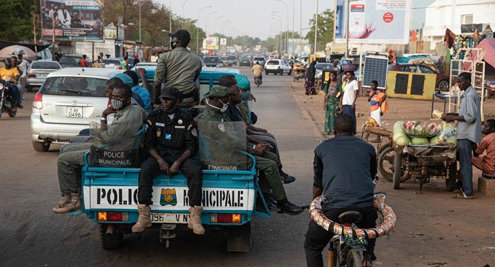 Niger : huit morts, dont six touristes français, dans une attaque
