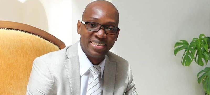 Après la démission d'IBK, voici les propositions de Tuwindi pour une sortie de crise !