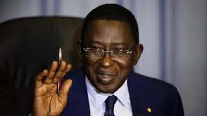 L'URD invite «à faire du dossier de la libération de l'honorable Soumaïla Cissé une priorité»