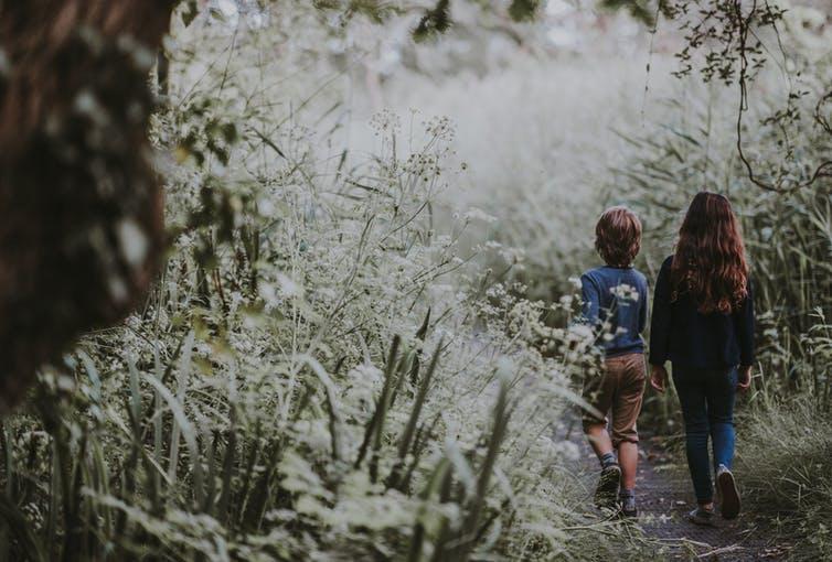 Philosophie : comment Lyotard transforme notre regard sur l'enfance