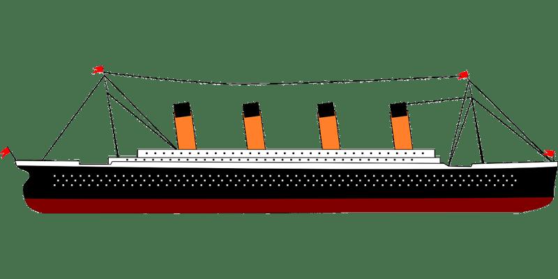 #Chronique : où va le Titanic Mali?