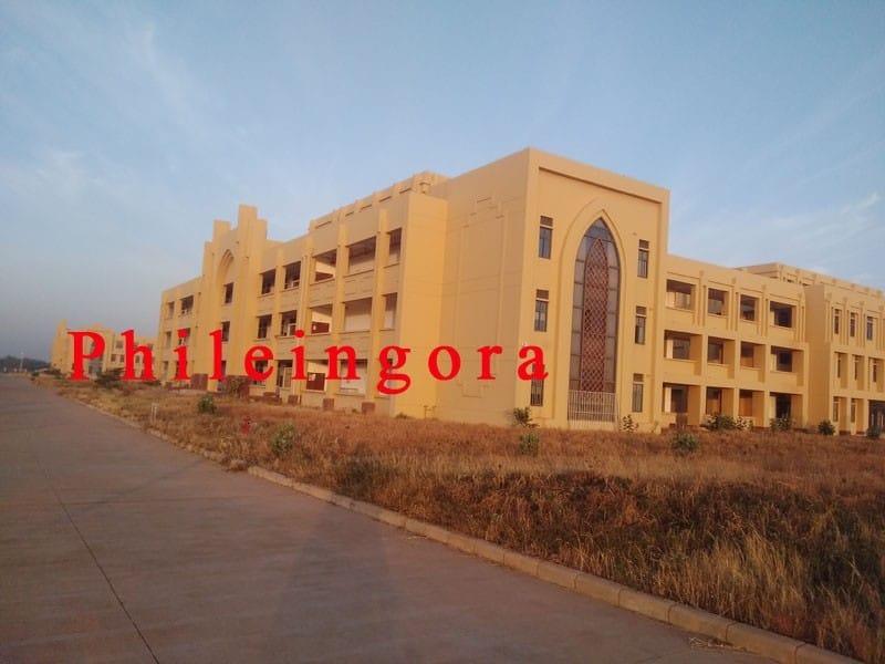 Université : à Bamako, l'examen spécial d'entrée à la FLSL décrié par des candidats