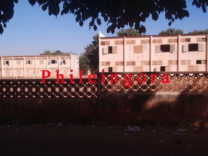 [Enquête] Création et ouverture d'écoles privées à Bamako : les astuces des opérateurs économiques pour échapper à la loi