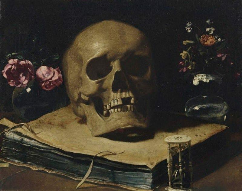 Accepter la mort : une sagesse à concilier avec les devoirs de la vie en société