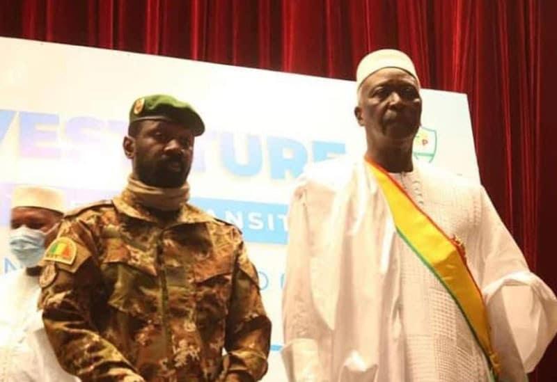 Transition politique : les Maliens gardent foi (enquête d'opinion)