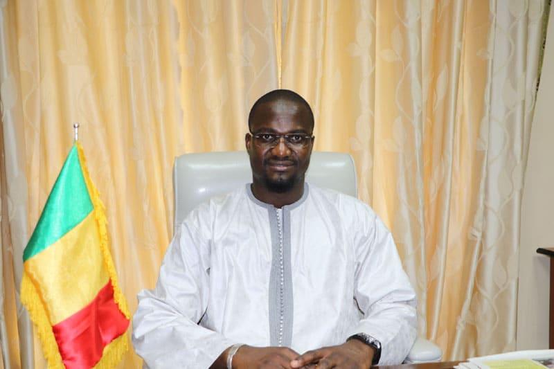 Le permis de Ménankoto: quand le ministre Lamine Seydou Traoré déjoue un complot contre l'Etat malien!