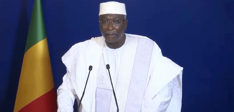 Transition malienne : voilà la renaissance!