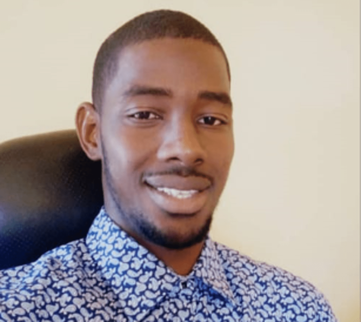 L'emploi des jeunes au Sénégal : Que faire?