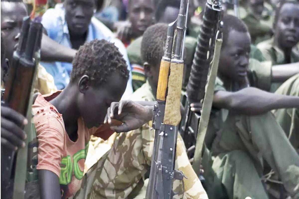 Insécurité au Mali : les enfants continuent de payer un lourd tribut