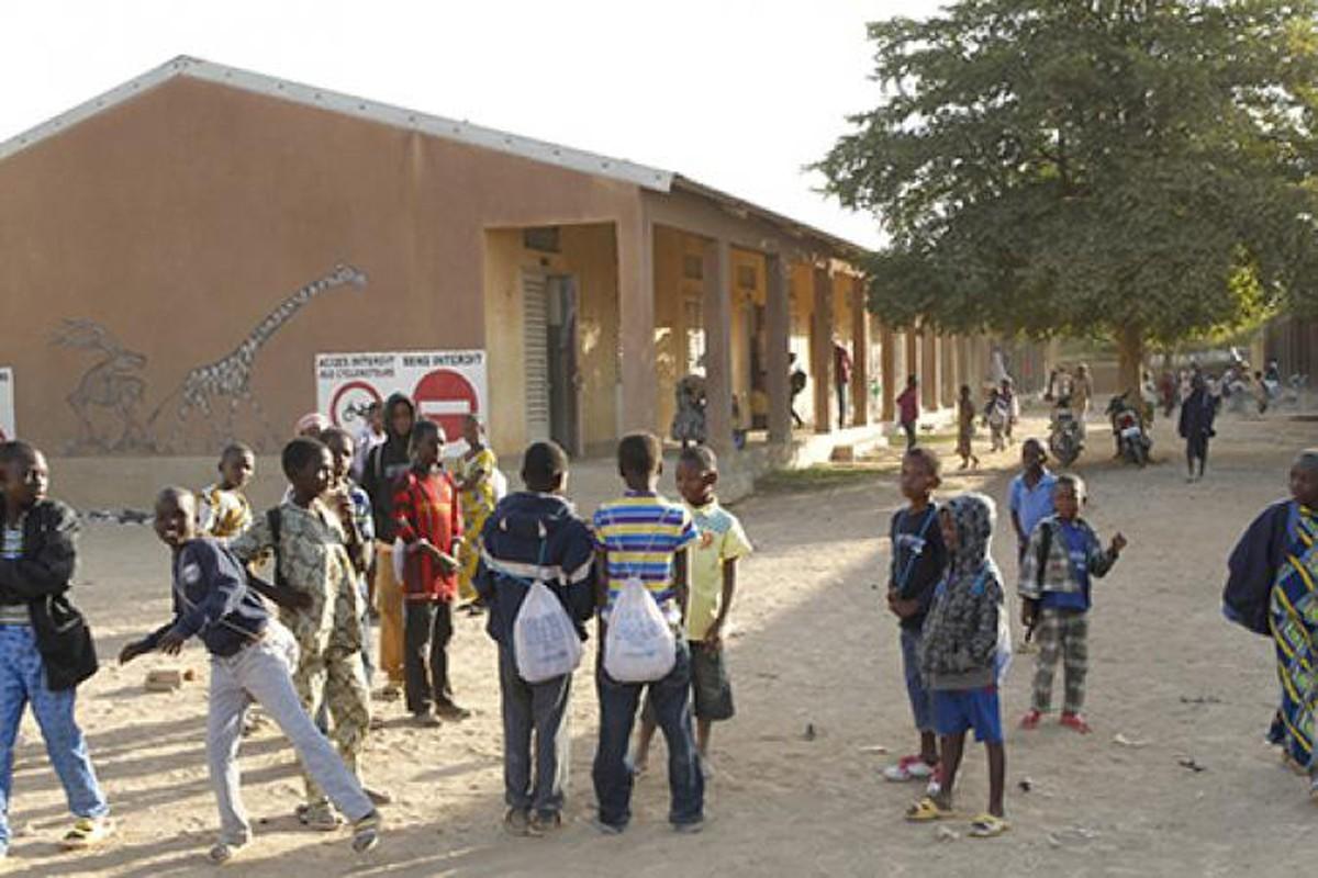 Éducation au Mali : la balance semble déséquilibrée!