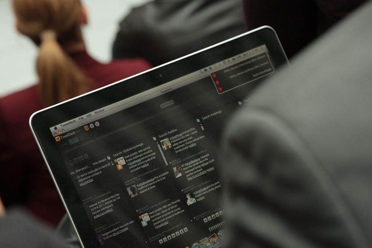 Messages de haine :les réseaux sociaux, de véritables canaux de diffusion ?