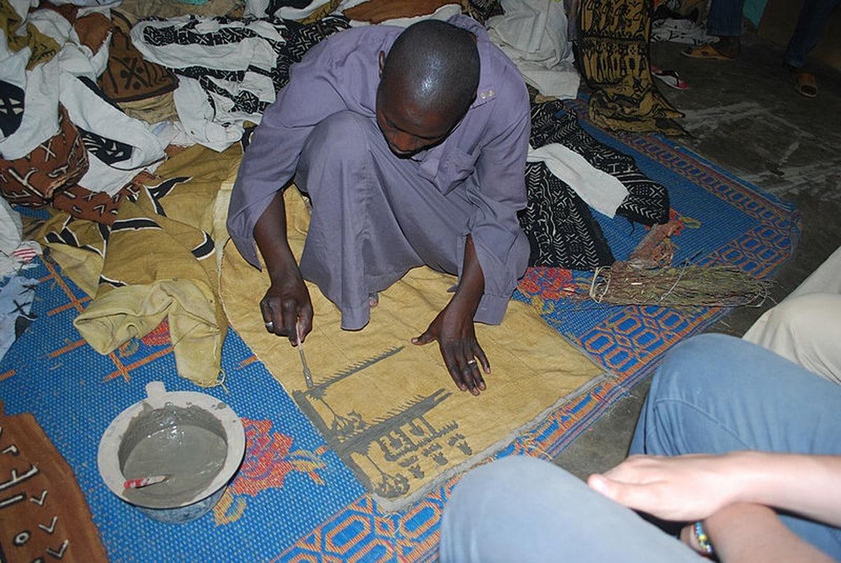 Covid-19 au Mali : le secteur de la culture bat de l'aile [Enquête]