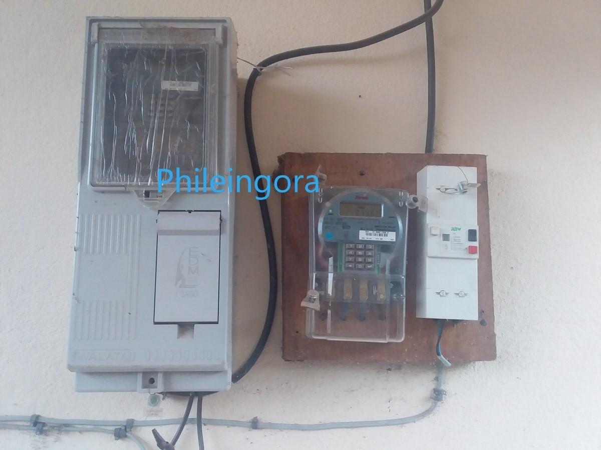 [Enquête] Électricité : EDM-SA serait-elle dotée de guichets amovibles?