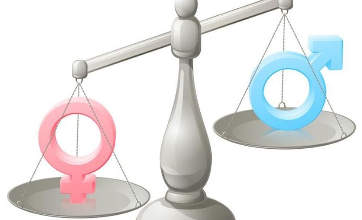 Corruption : un phénomène qui «creuse encore plus l'écart entre les sexes»