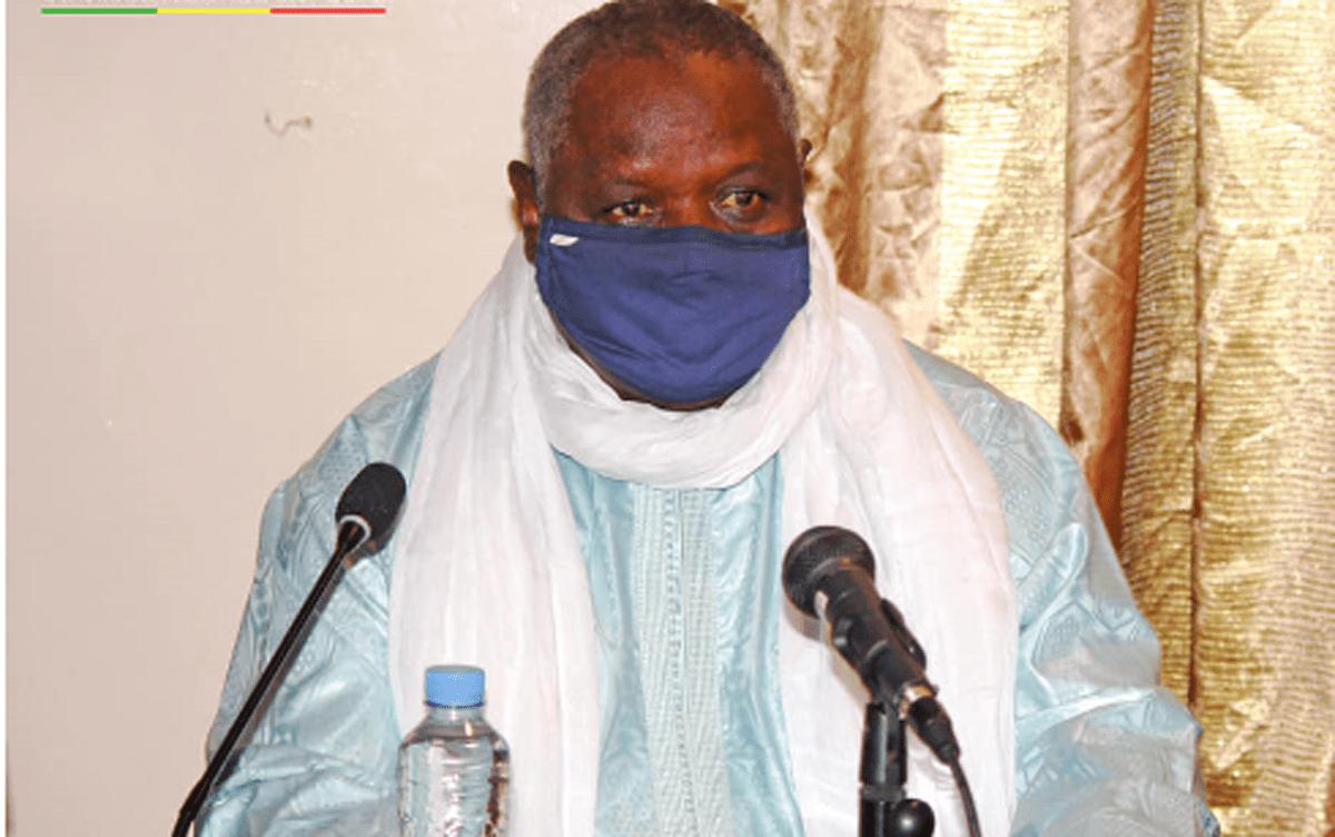 Crise du secteur coton au Mali : les autorités de la transition en quête de solution définitive