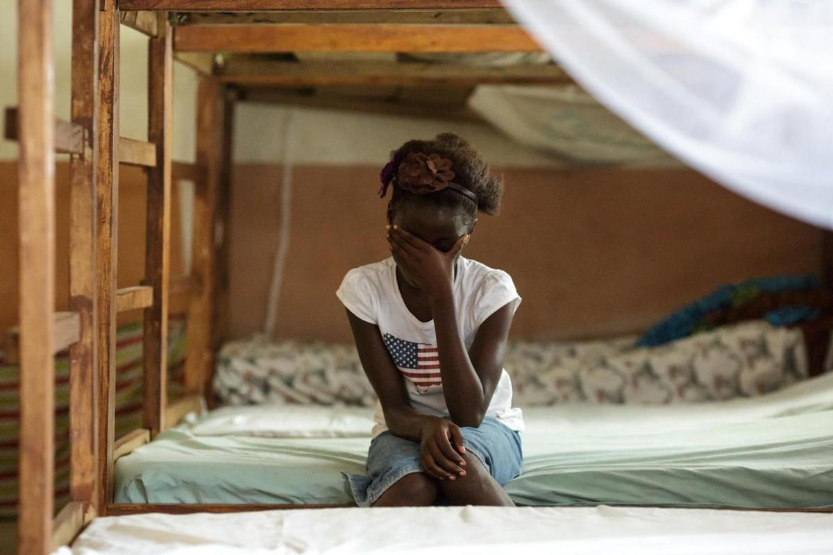 L'excision, une «violation manifeste des droits humains»