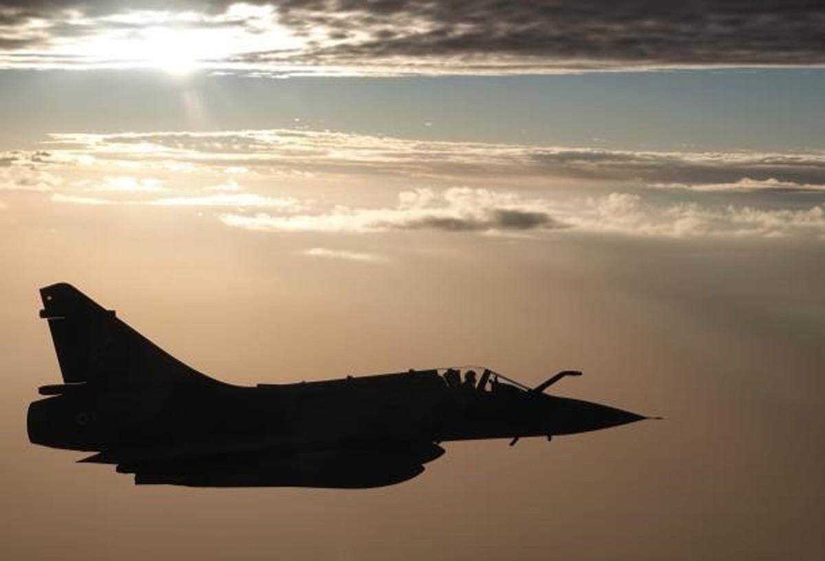 Frappes aériennes au Mali : la France doit faire toute la lumière sur les évènements du 3 janvier 2021