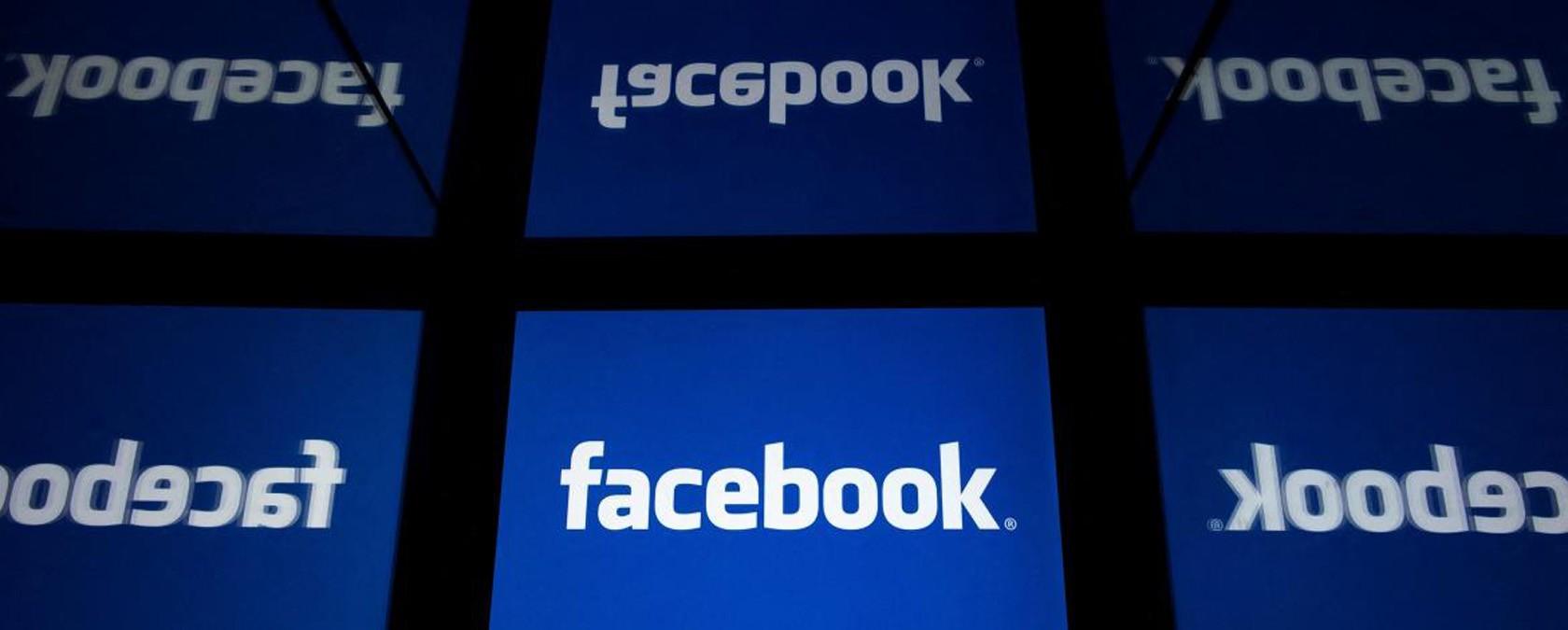 Désinformation et haine en ligne : Facebook visé par une plainte du RSF