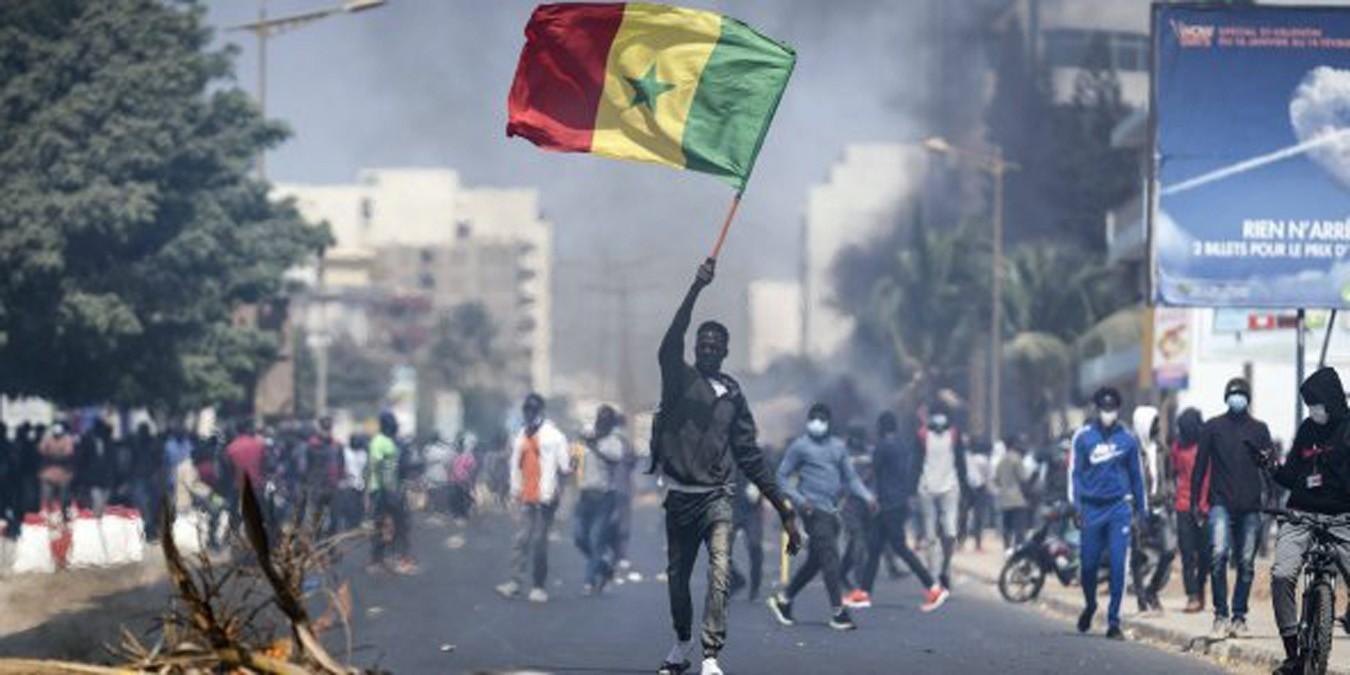 Situation socio-politique au Sénégal : au-delà de la personne d'Ousmane Sonko
