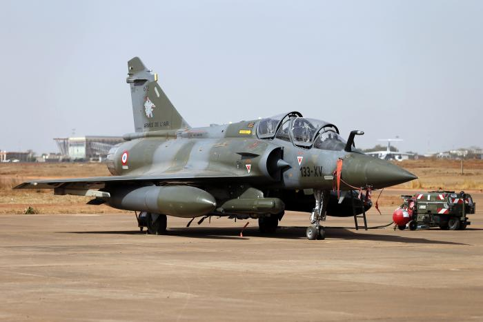 « Bavure » de la France au Mali : doit-on vraiment croire à une «guerre informationnelle»?