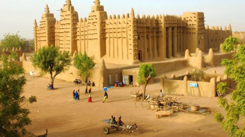 Mali : la persistance de la crise multidimensionnelle, preuve d'une dégénérescence culturelle