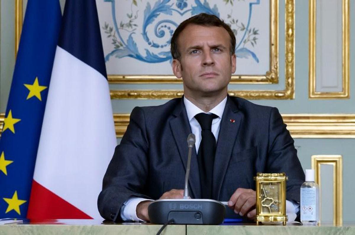 Situation politique au Mali : de quoi la France a-t-elle peur?