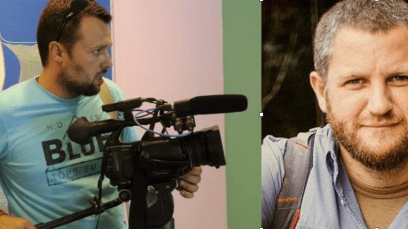 Burkina Faso : deux journalistes espagnols tués dans l'est du pays (communiqué)