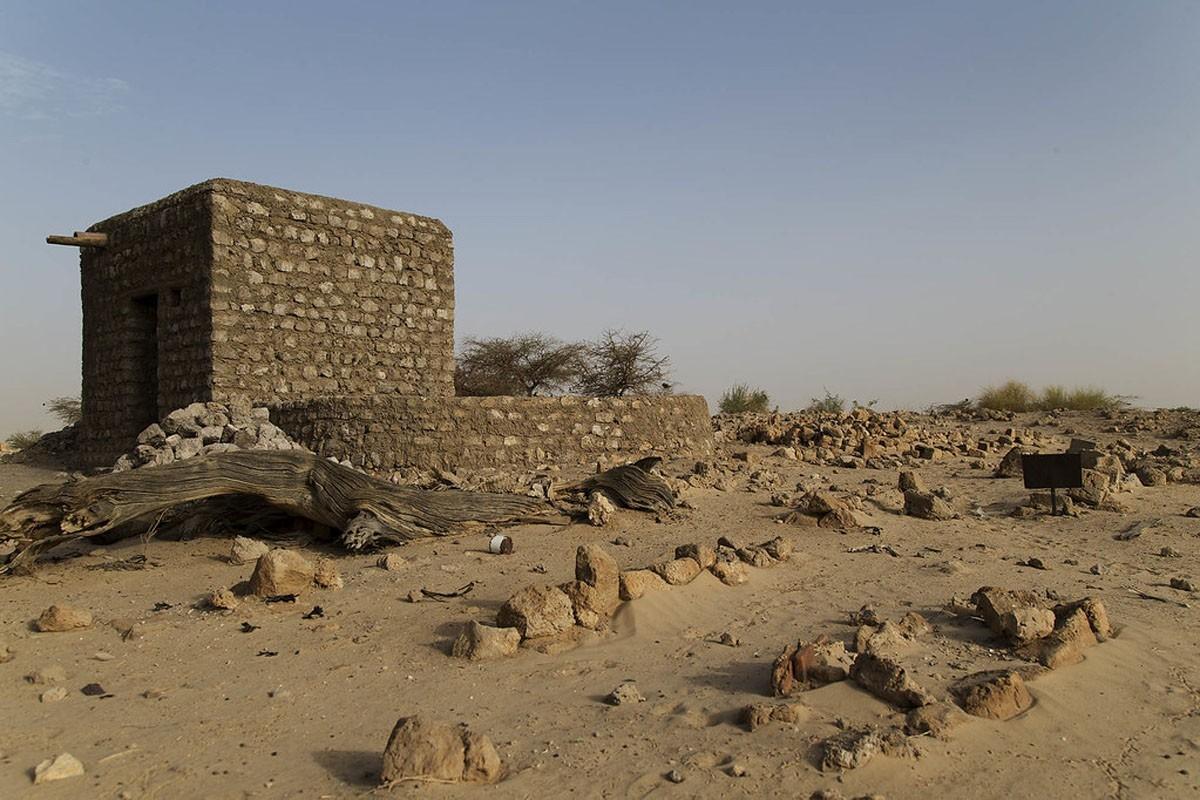 Mausolées de Tombouctou : «Les Maliens ont donné une leçon de tolérance…» (Audrey Azoulay)