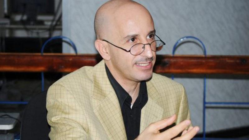 Pour «offense à l'islam», un islamologue algérien condamné à trois ans de prison