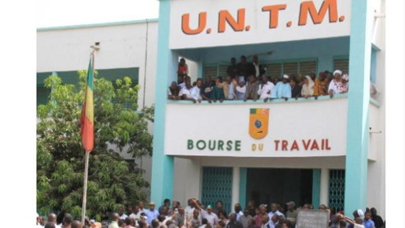 Front social en ébullition : l'UNTM prévoit une grève de 96 h à partir du 17 mai