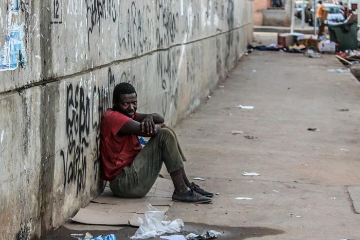 Crise sécuritaire, sanitaire et climatique: creuset des inégalités et de la pauvreté