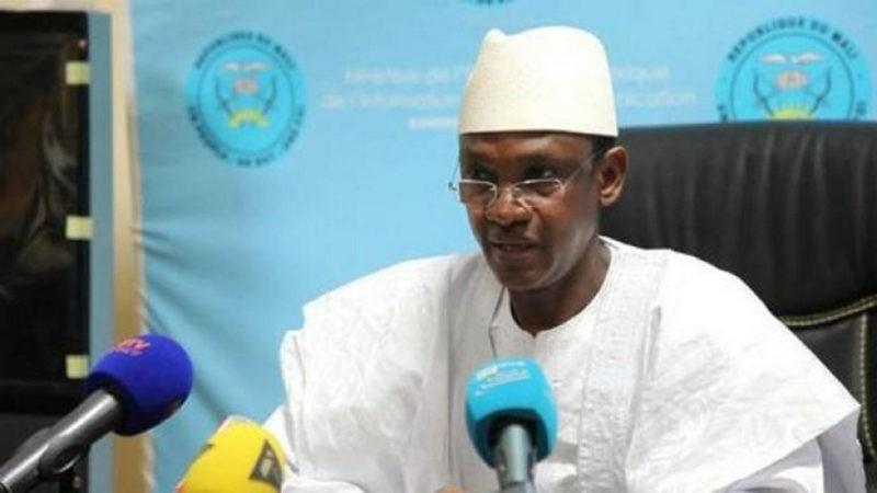 Mali : réactions des politiques sur la formation du nouveau gouvernement