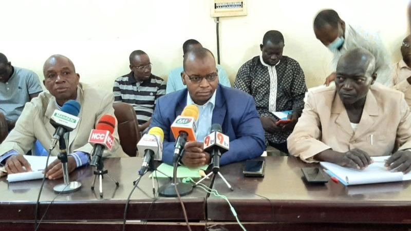 Education au Mali : des «décisions responsables» pour éviter des perturbations