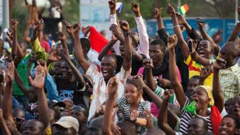 Démocratie malienne : quelle place pour la jeunesse?