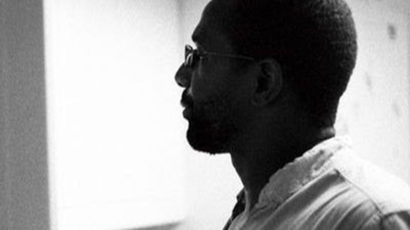 Mali : le journaliste français Olivier Dubois dit avoir été enlevé dans le nord-est du pays