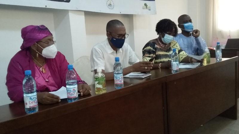 Santé et droits sexuels et reproductifs : des organisations volent au secours des jeunes du Sahel et du Bénin