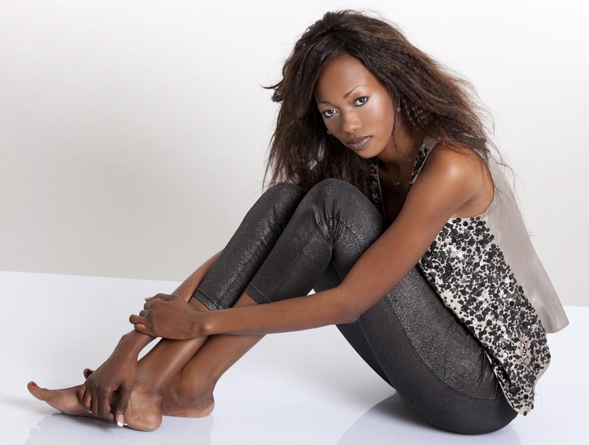 Célibat : « Les hommes me fuient parce que je suis possédée »