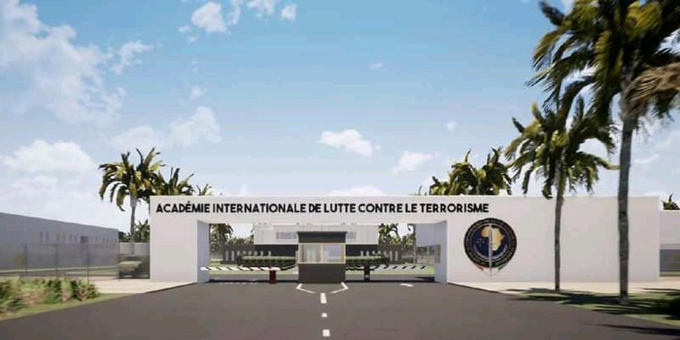 Côte d'Ivoire : l'AILCT serait-elle mort-née?