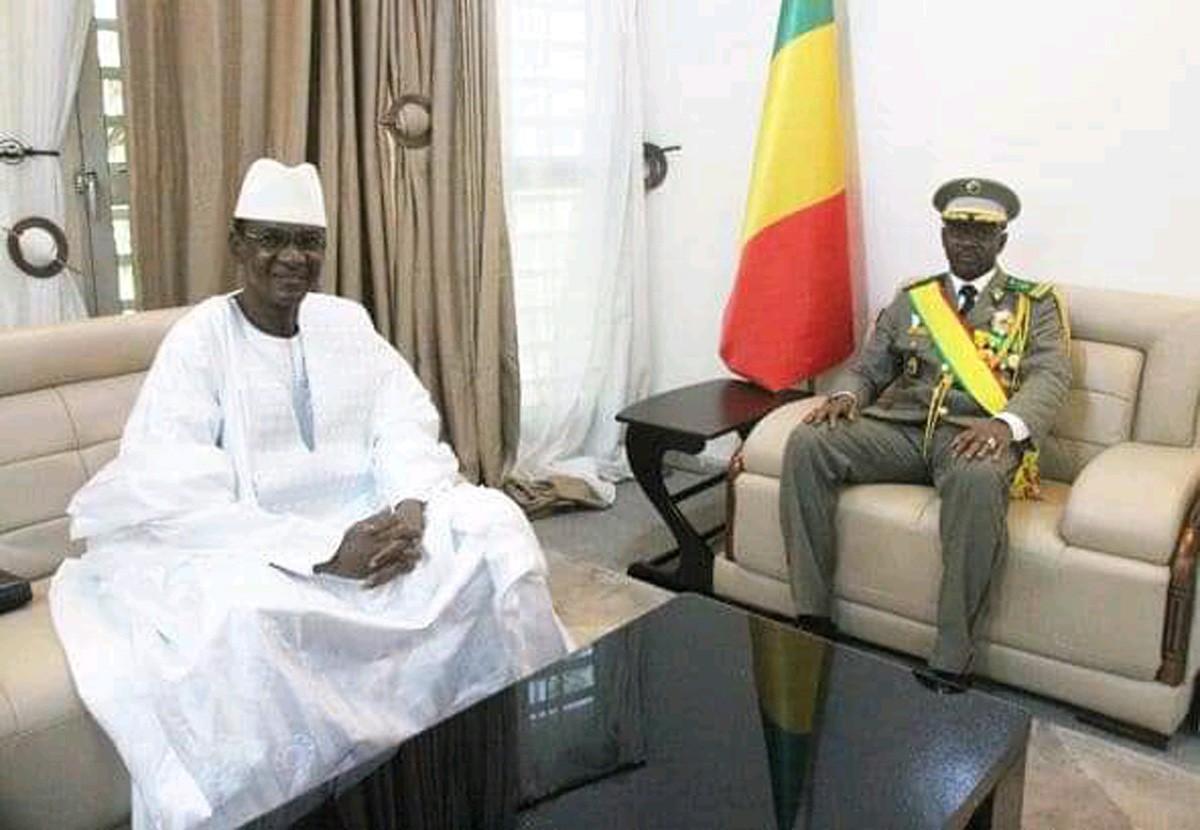 Transition malienne : éviter à tout prix de se tirer de nouveau une balle dans le pied!