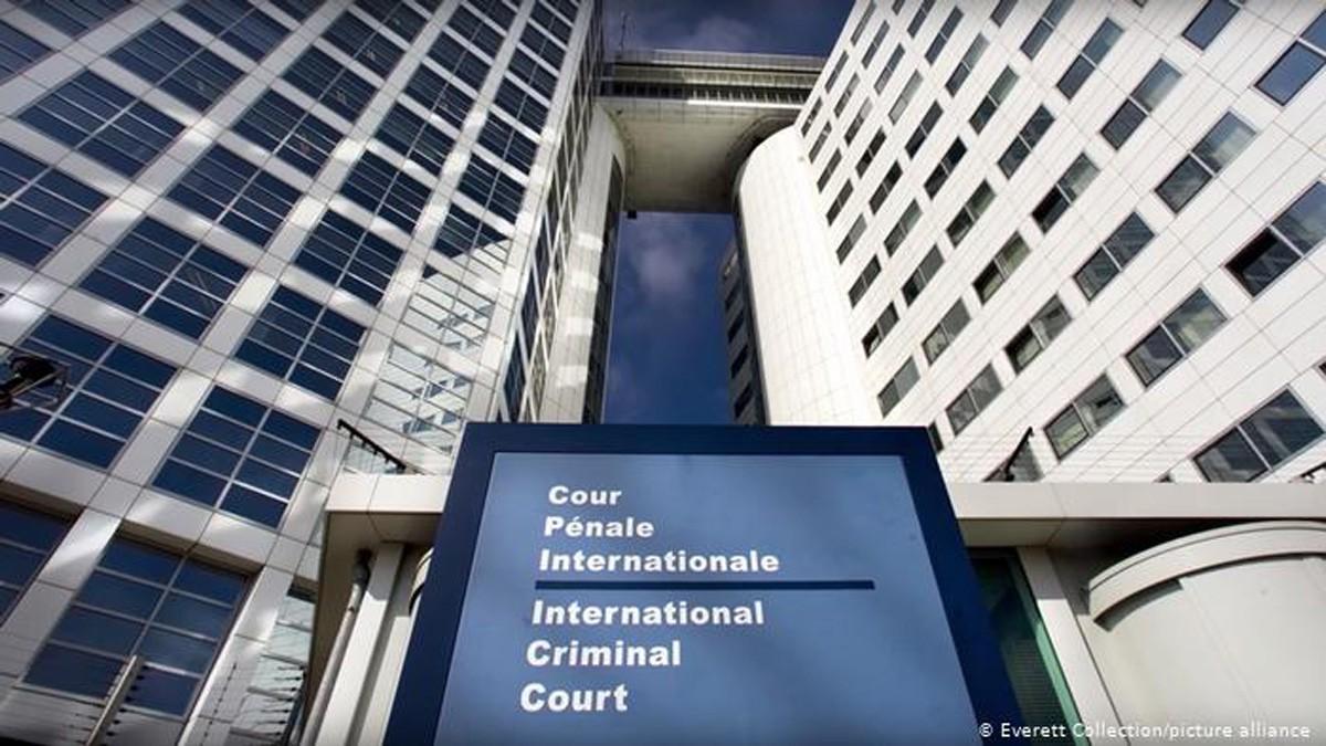 Tchad : la CPI saisie par quatre organisations des droits de l'Homme