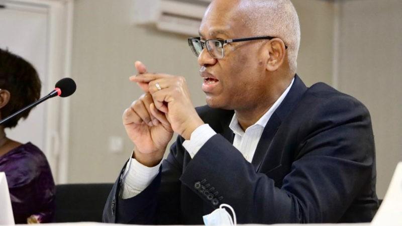 Situation politique au Mali : le peuple «mérite mieux», selon le chef de la Minusma